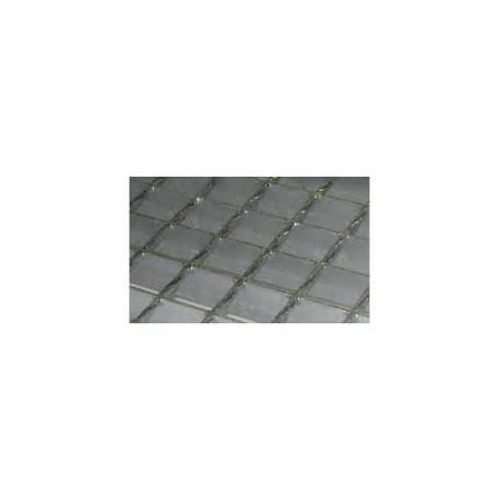 NAPPE ELECTROFORGEE 3050 X 1000 M 30X30 PLAT 30X2 GALVANISE