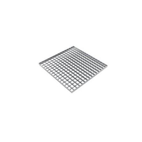 CAILLEBOTIS 600 X 1000 MAILLE 30 X 30 PRESSE GALVA PLAT 30X2