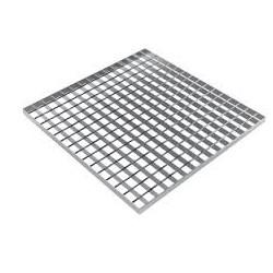 CAILLEBOTIS 900 X 1000 MAILLE 30 X 30 PRESSE GALVA PLAT 30X2