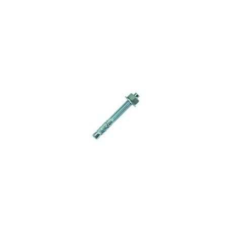GOUJON ANCRAGE FXA 10/30X106 (50 PIECES)