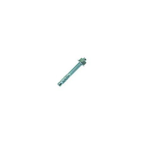 GOUJON ANCRAGE FXA 10/10X86 (50 PIECES)