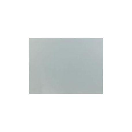 TOLE ELECTROZINGUEE EP 1.5 MILLIMETRES