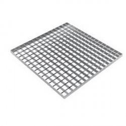CAILLEBOTIS 1000 X 1000 MAILLE 30 X 19 PRESSE GALVA PLAT 30X2