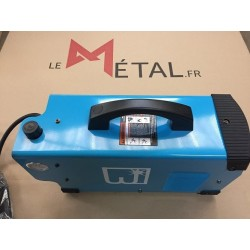 DECOUPEUR PLASMA WELDING CUT 40