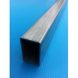 vente d tail acier inox aluminium tube t le barre livraison france lem tal fr. Black Bedroom Furniture Sets. Home Design Ideas