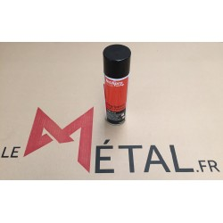 AEROSOL DEGRIPPANT MULTI FONCTIONS