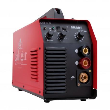 POSTE A SOUDER SMART 200 MP + TORCHE