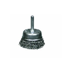 BROSSE COUPE AC/OND 75X20 T6